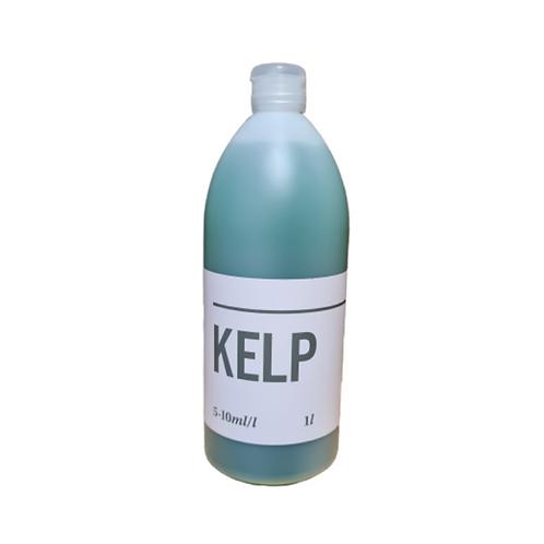 Freedom Farms Kelp 1L