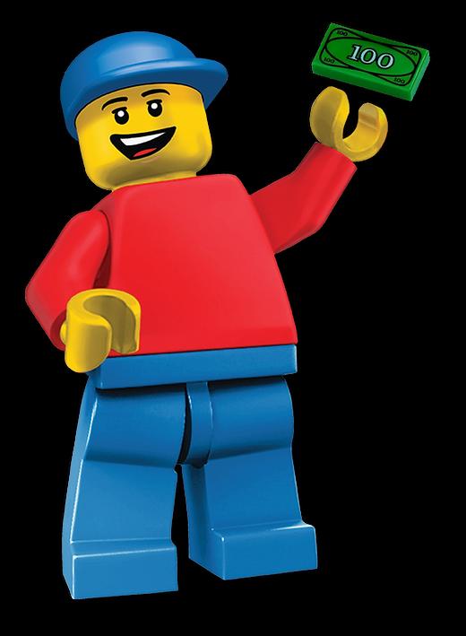 Retired Lego South Africa RetiredSets.co.za