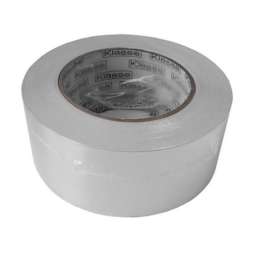 2inch Aluminium Duct Tape 50x45