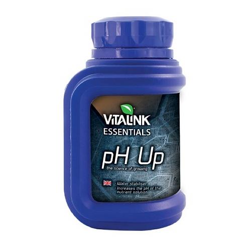 Vitalink PH up 250