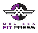 MFP Logo Purple.jpg