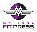 MFP Logo Purple.jpg