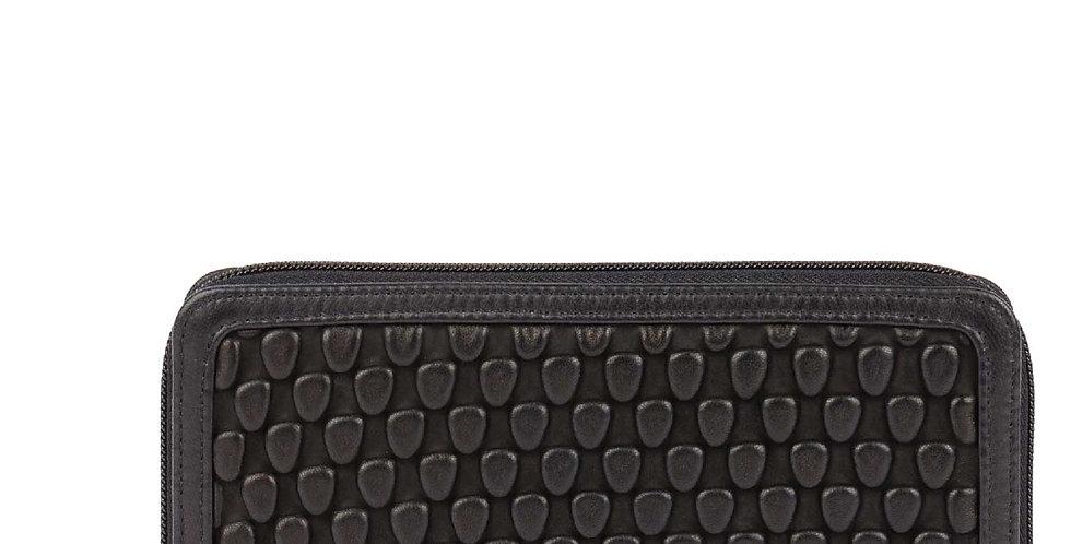 Tissa Fontaneda Wallet - Large
