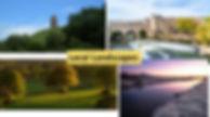 Local Landscapes.jpg