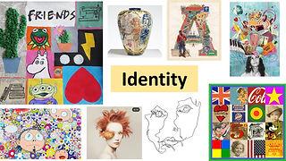 identity 2.jpg
