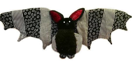 BAT WB.jpg