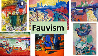 Fauvism.jpg