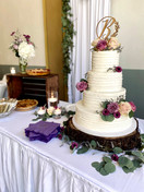 BRACK WEDDING