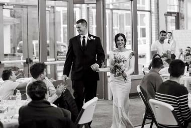 PETZ WEDDING
