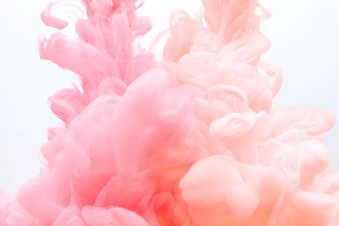 colorcloud.jpg