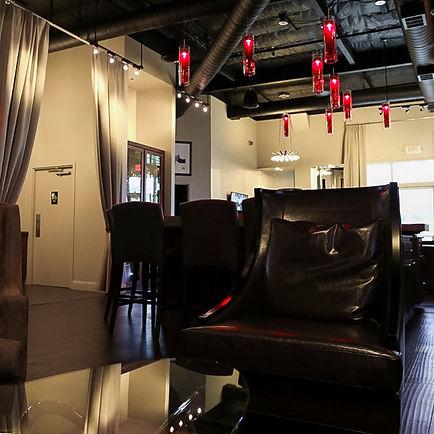 Bracero Lounge.jpg