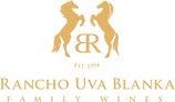 RUB Family Wines_Logo_Webstie2.png