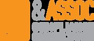 LJ_Compliance-Logo_Horiz-ORNG.png