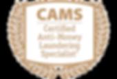 CAMS-Seal2.png
