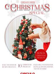 Christmas Special eBook