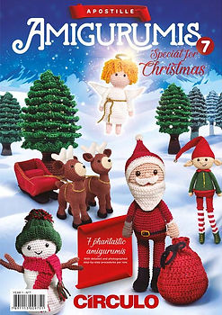 christmas-magazine.jpg