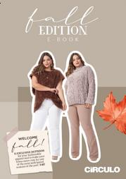 Fall Edition eBook - 2021