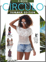 Summer eBook edition 2021