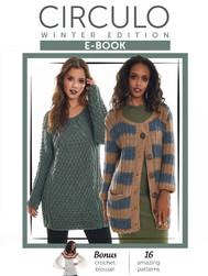 Winter Edition eBook