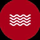 circulo-icon-03.png