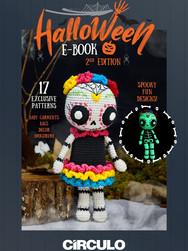 Halloween eBook - 2nd Edition