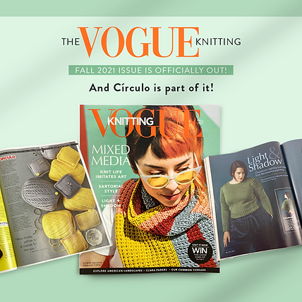 14571 - Post Vogue.png