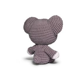Color 03 - Koala
