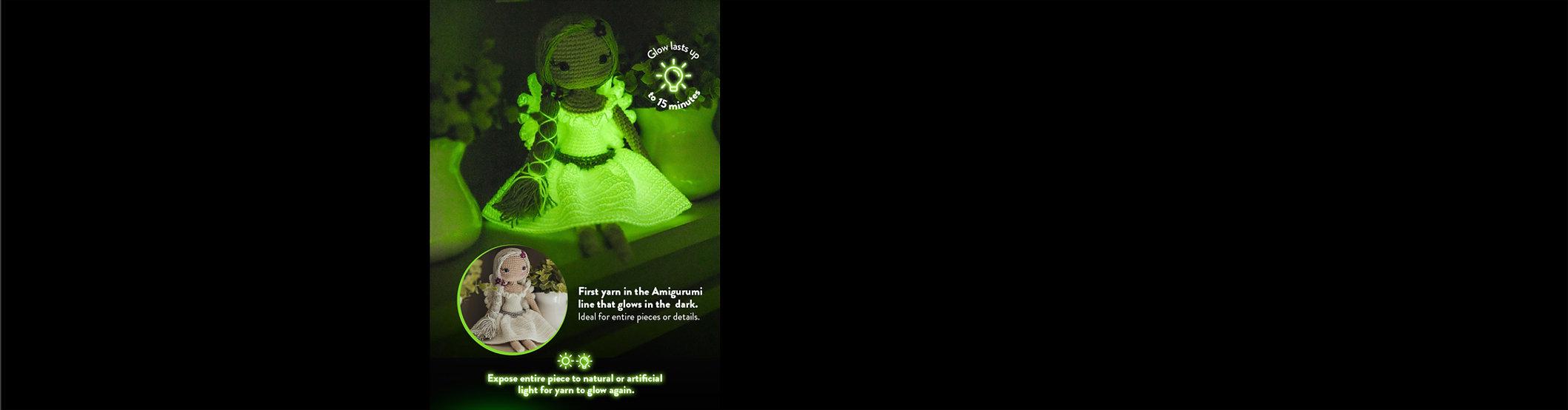 capa_amigurumi_glow.jpg