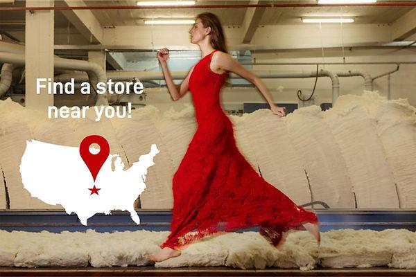 find-store.jpg