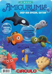 Deep Sea Edition