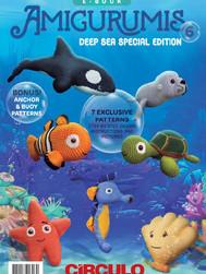 Deep Sea Special Edition