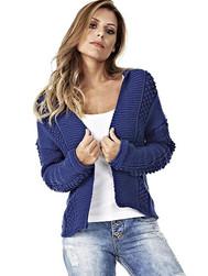 Charm Sweater