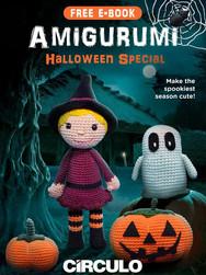eBook Halloween