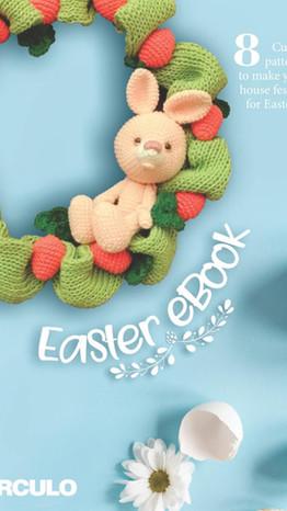 Easter eBook - 2021