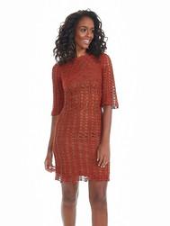 Havana Dress