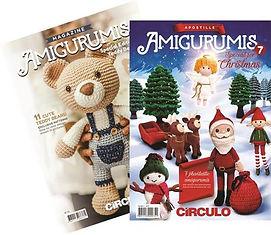 amigurumi-magazines.jpg