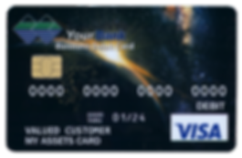 Debit Card My Assets Card No Bank.png