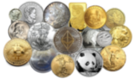 coin collage.png