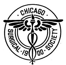 CSS_logo (1).jpg