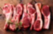 lamb-meat-nutrition03.jpg
