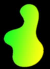 BG - Shape 01 (color).png