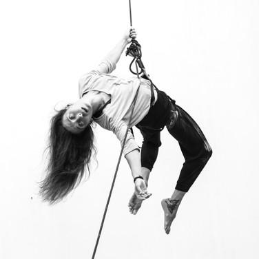 Eleonora Dall`asta