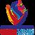 Logo Sistema Educativo.png