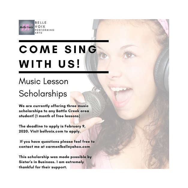 Come sing with us!.jpg