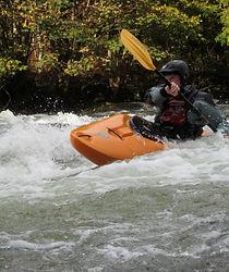 Kayaking 2.JPG