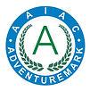 LOtC adventuremark-large.jpg