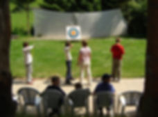 boys taking aim, back view.jpg
