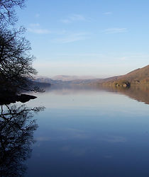 Coniston Water.jpg