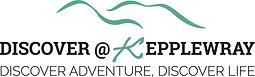 Kepplewray Logo_3x-100.jpg