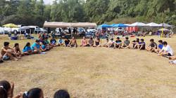 2017-beach practice 002